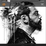 Die neue Music App in iOS 6